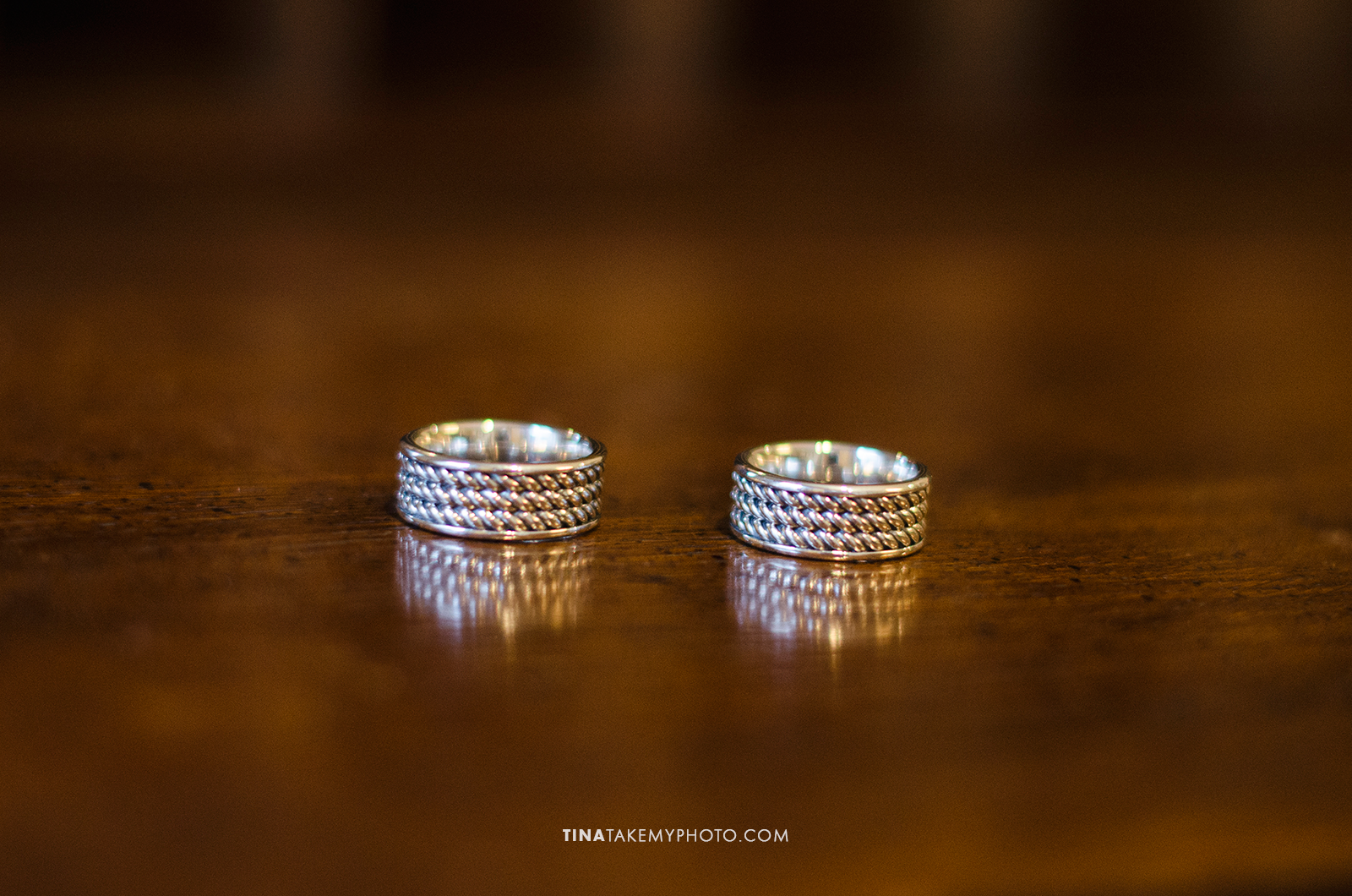 40-Washington-DC-Virginia-Gay-Same-Sex-Wedding-Men-12-13-14-Rings-Silver-Photographer