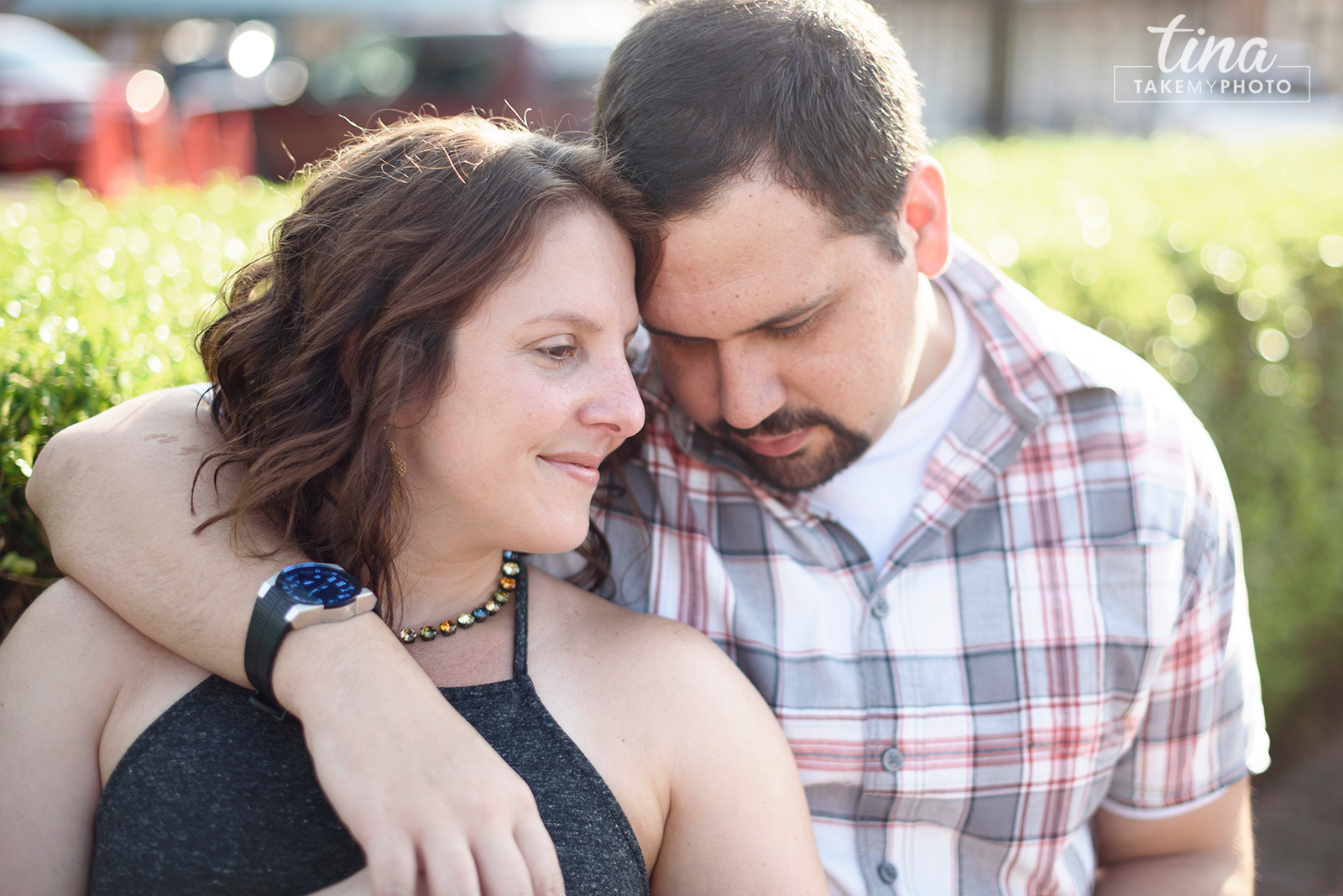 Maryland-Engagement-Wedding-Photographer-Sunny-Summer-Leonardtown-Photo-Session-Waterfront-11