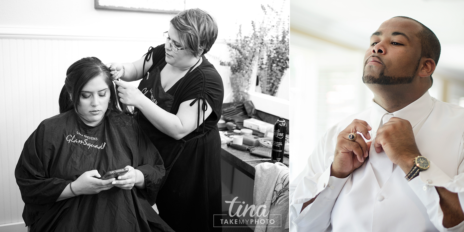 bride-groom-prep-hair-glam-squadGetting-Ready-wedding-photographer-brandermill-country-club-virginia