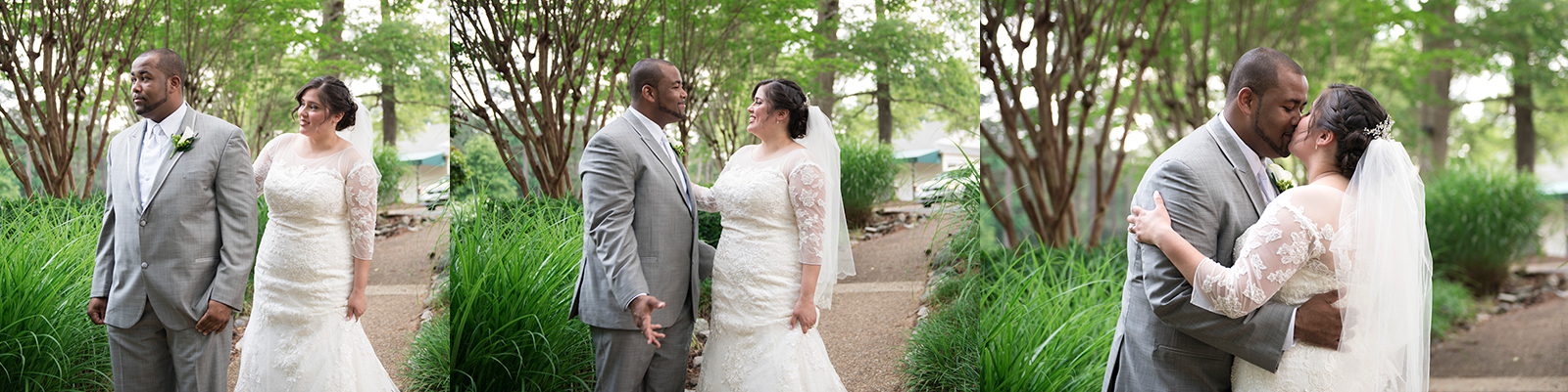 wedding-photographer-bride-groom-portrait-summer-brandermill-country-club-virginia-first-look