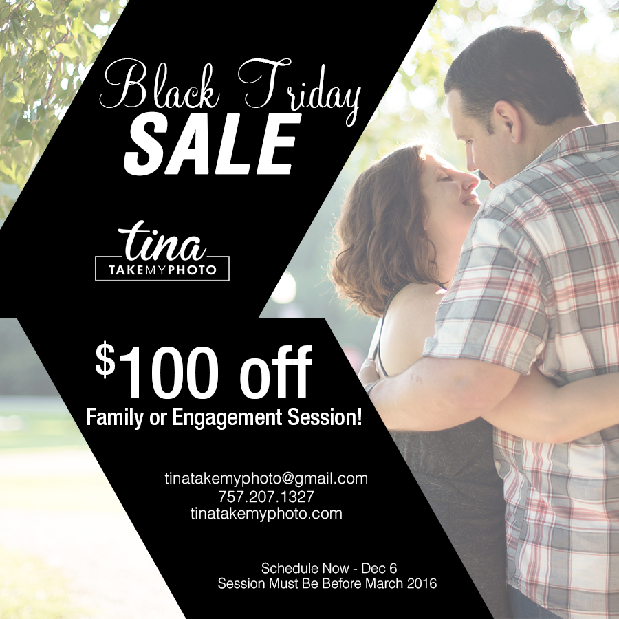 Black-friday-fun-photograper-photography-session-richmond-rva-sale-deal-family-engagement-engaged-virginia-limited-time-2015-01