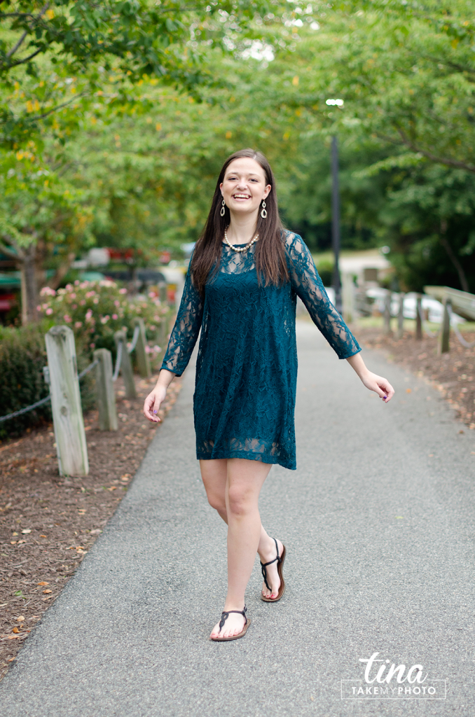 Sunny-Fun-High-School-Senior-Portrait-Pose-Brandermill-Virginia-Photographer-Woodlake-Lace-Dress-2016-Seniors-RVA-12