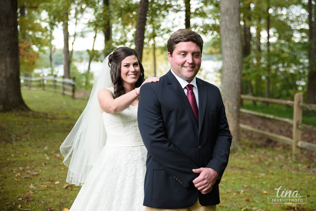 Richmond-virginia-wedding-photographer-tina-take-my-photo-first-look-woodlake-celebrations-reservoir-bride-groom-01