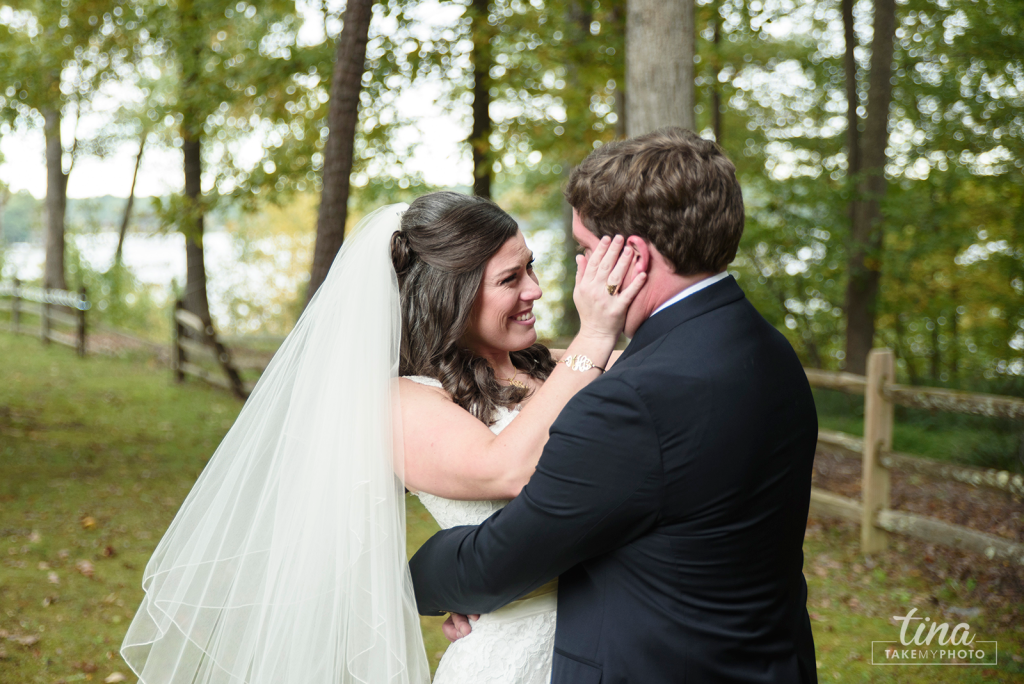 Richmond-virginia-wedding-photographer-tina-take-my-photo-first-look-woodlake-celebrations-reservoir-bride-groom-02