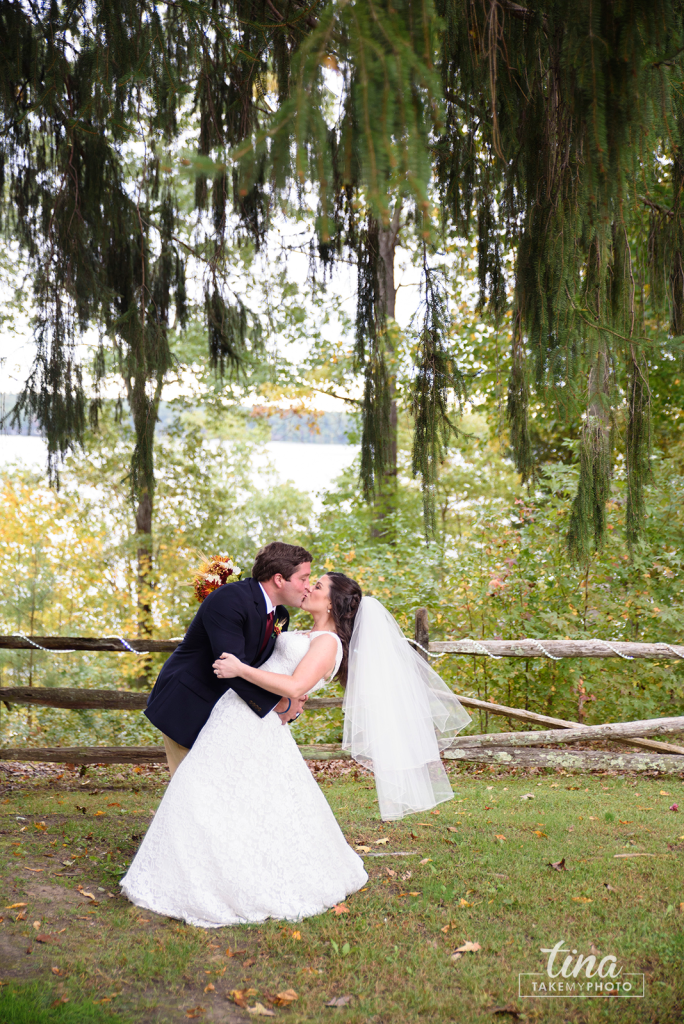 Richmond-virginia-wedding-photographer-tina-take-my-photo-midlothian-celebrations-reservoir-bride-groom-portrait-waterfront-lake-dip-kiss