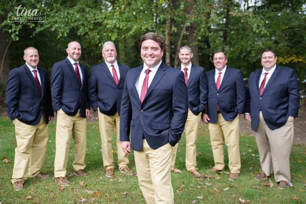 Richmond-virginia-wedding-photographer-tina-take-my-photo-midlothian-celebrations-reservoir-groom-portrait-preppy-navy-khaki-groomsmen-01