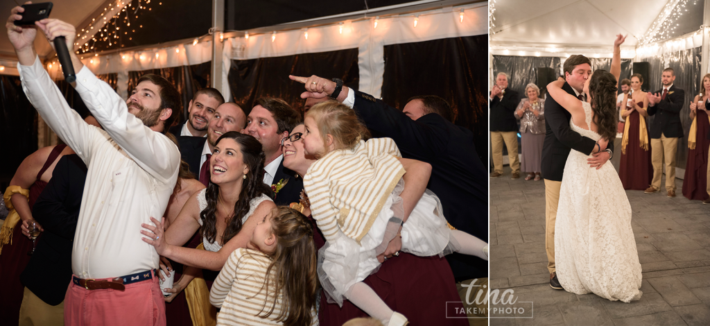 dance-dj-selfie-fun-music-reception-Richmond-virginia-wedding-photographer-tina-take-my-photo-fall-celebrations-reservoir-midlothian