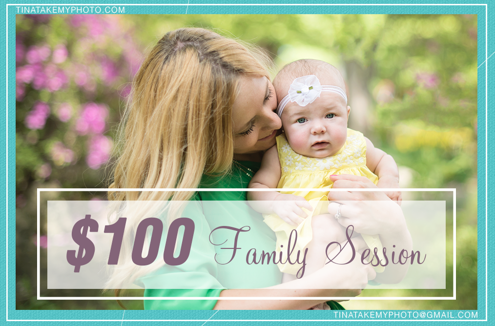 Richmond-virginia-rva-family-portrait-photographer-tina-take-my-photo-special-sale-sessions-mothers-day-100-gift-imageonly