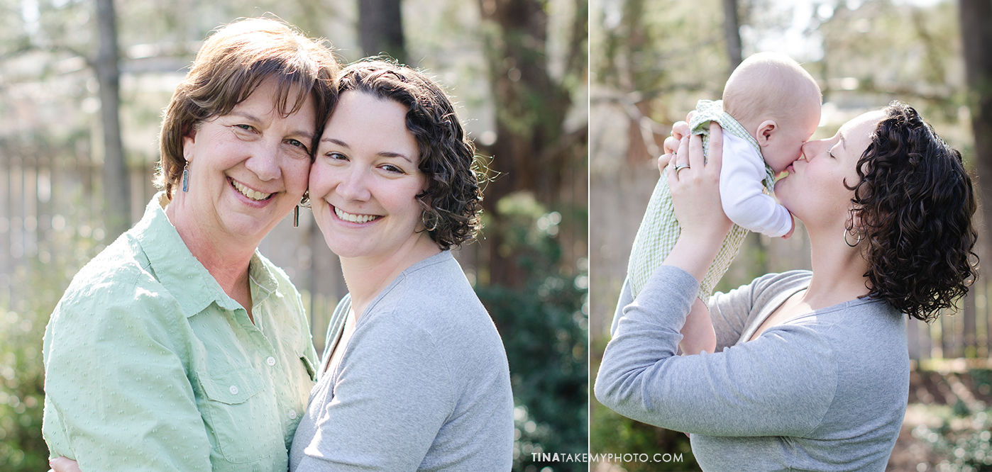 mothers-day-mom-and-me-family-session-mini-richmond-vriginia-james-river-winery-event-charity-tina-take-my-photo-portrait-maymont-rva-photographer-sharons-hands-10