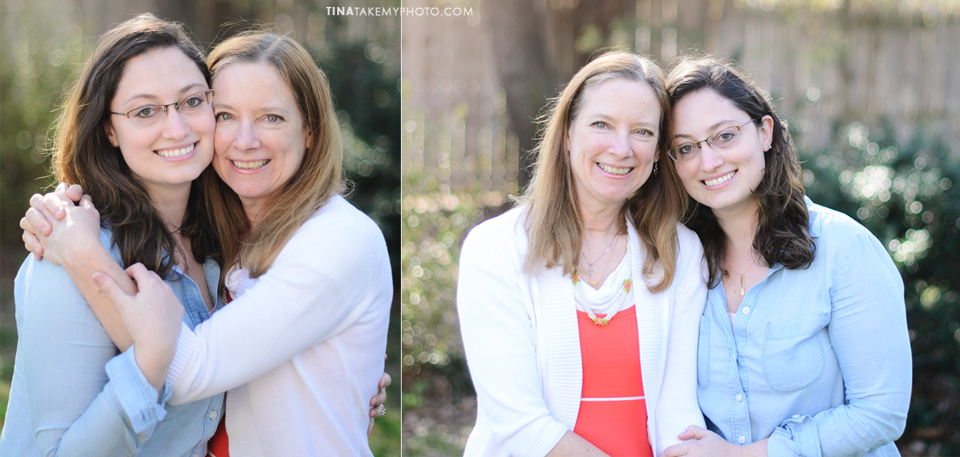 mothers-day-mom-and-me-family-session-mini-richmond-vriginia-james-river-winery-event-charity-tina-take-my-photo-portrait-maymont-rva-photographer-sharons-hands-11