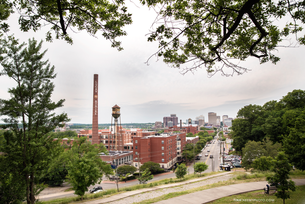 downtown-richmond-virginia-rva-skyline-libby-hill-park-view-city-factory-lucky-strike-water-tower-urban-photographer-outdoor-nikon-cloudy-weather-1