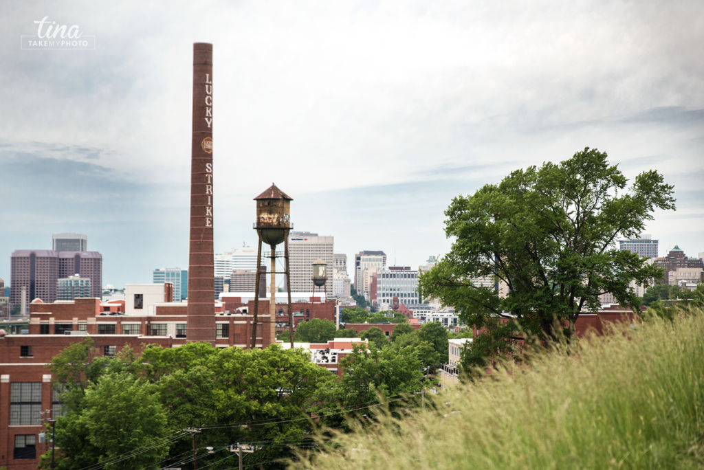 downtown-richmond-virginia-rva-skyline-libby-hill-park-view-city-factory-lucky-strike-water-tower-urban-photographer-outdoor-nikon-cloudy-weather
