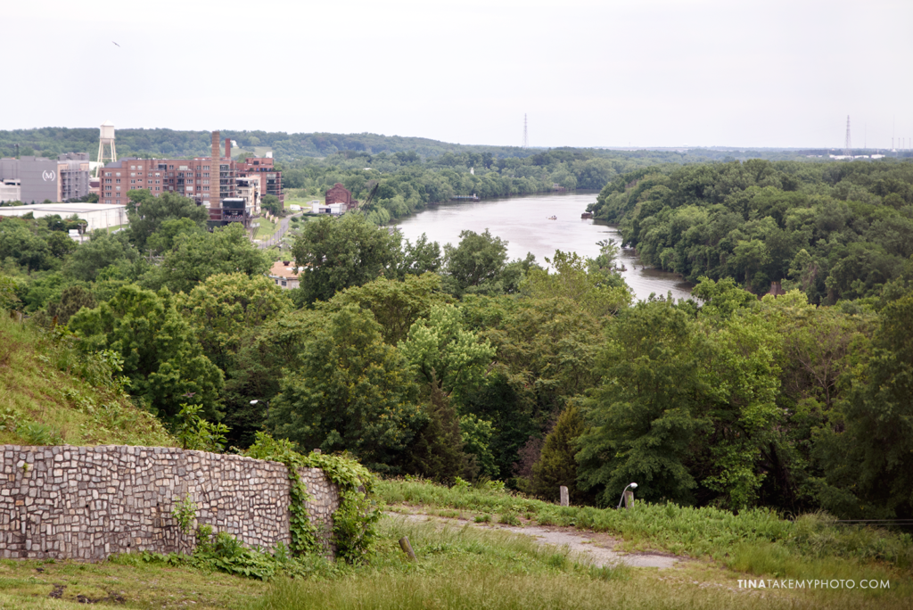 james-river-libby-hill-park-richmond-rva-photographer-landscape-cloudy-manchester-scenic-view-city-TRT_0177