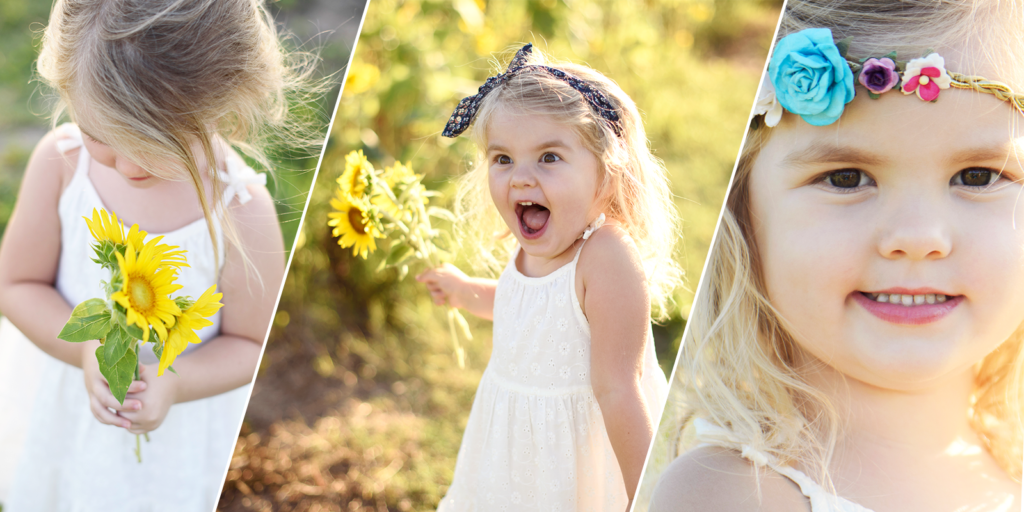 richmond-chesterfield-rva-virginia-family-childrens-photographer-tina-take-my-photo-sunflowers-mini-session-summer-sunny-childhood-unplugged-field-sunshine-happy-family-girl