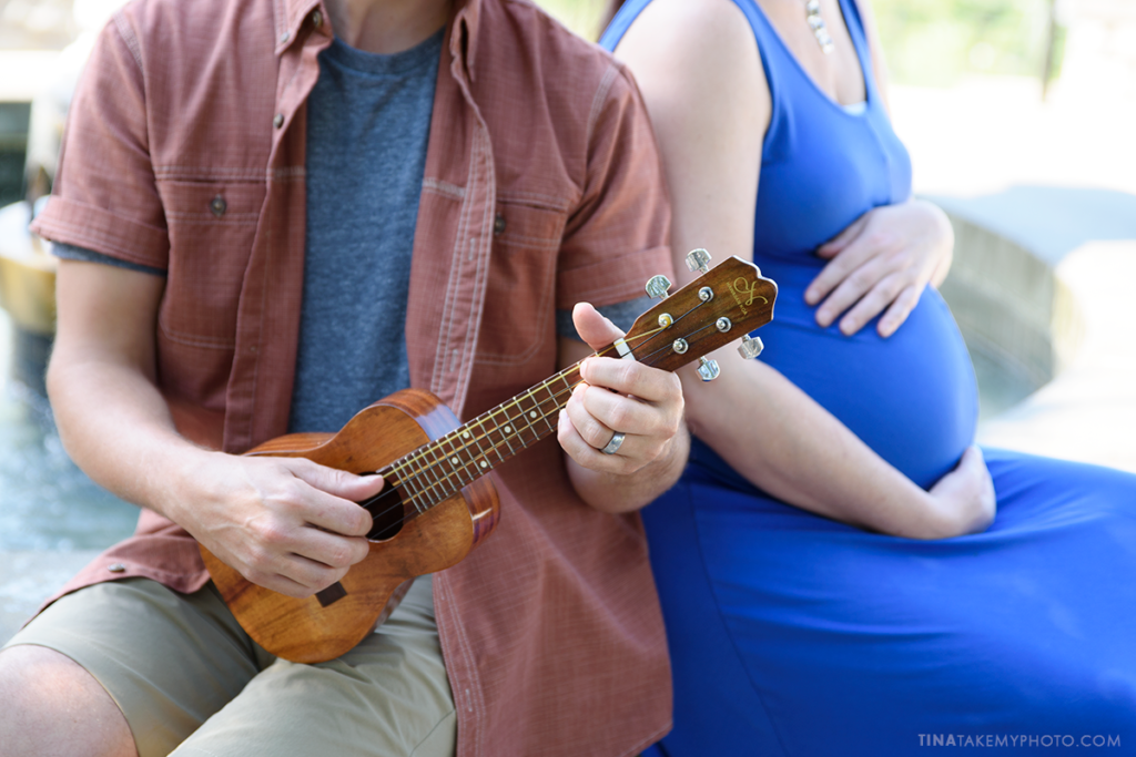 trt_2517-lumpkin-maternity-tina-take-my-photo-libby-hill-park