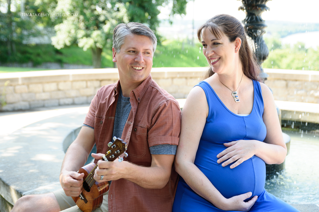 trt_2533-lumpkin-maternity-tina-take-my-photo-libby-hill-park