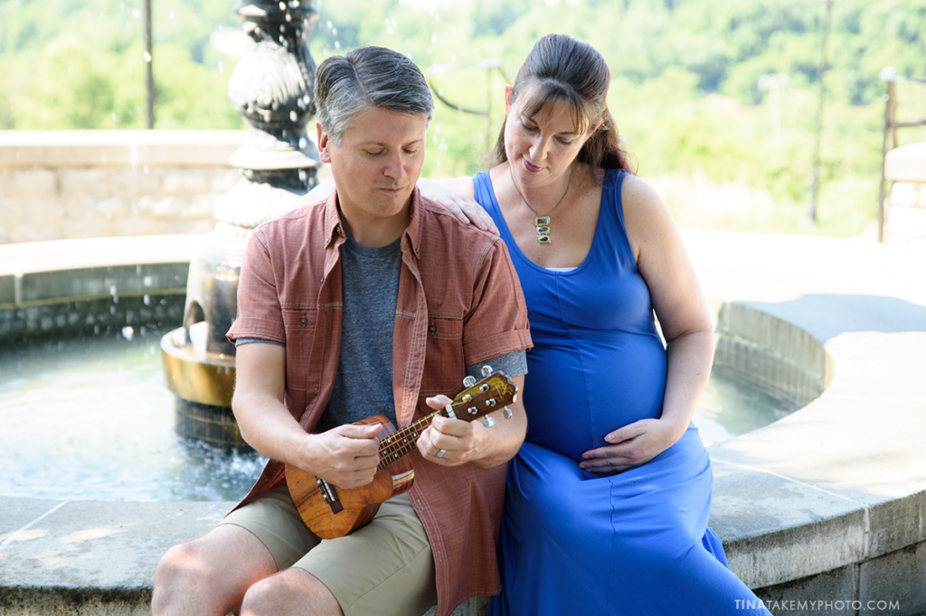 trt_2556-lumpkin-maternity-tina-take-my-photo-libby-hill-park