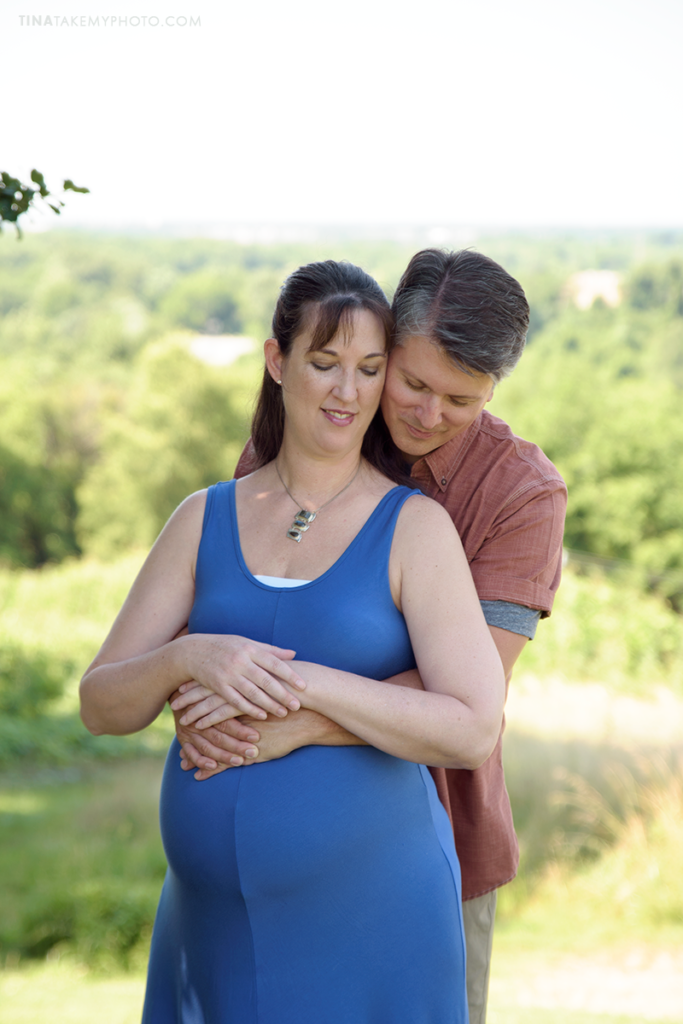 trt_2702-lumpkin-maternity-tina-take-my-photo-libby-hill-park