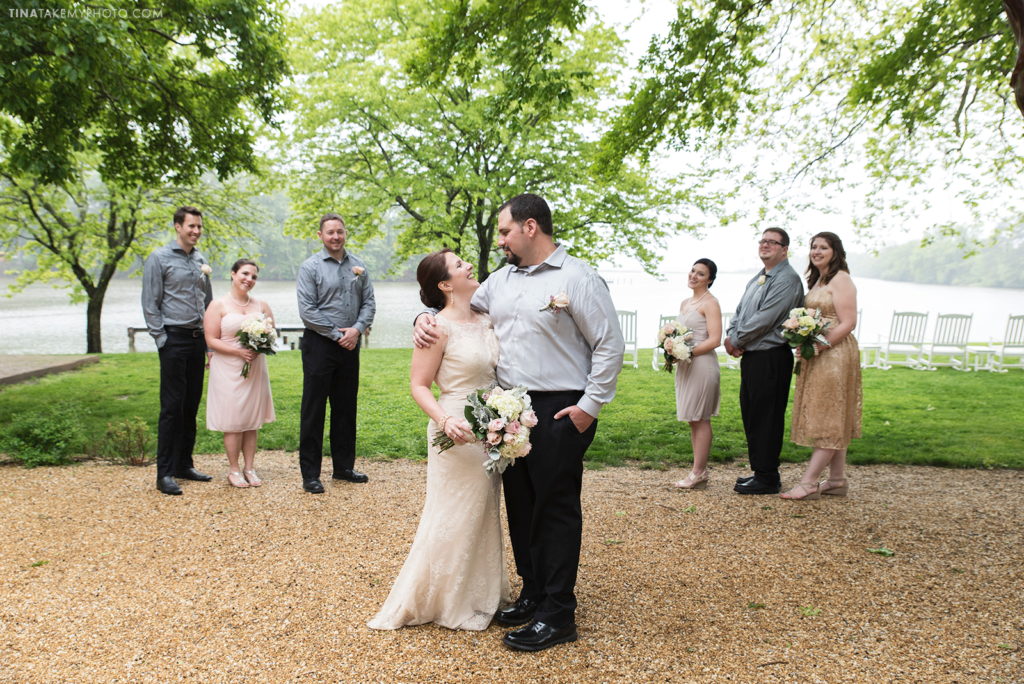 ridge-maryland-md-rainy-spring-blush-grey-pinks-wedding-photographer-winery-slack-woodlawn-lake-outdoor-spring-romantic-bridal-party-spring-trt_0875