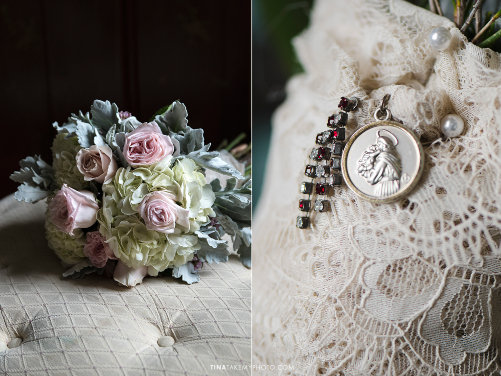 ridge-maryland-md-wedding-photographer-winery-slack-woodlawn-spring-cozy-cottage-manor-house-romantic-details-bouquet-lace-blush-shoes-vintage-jewelry-tufted-dsc_3714_trt0502