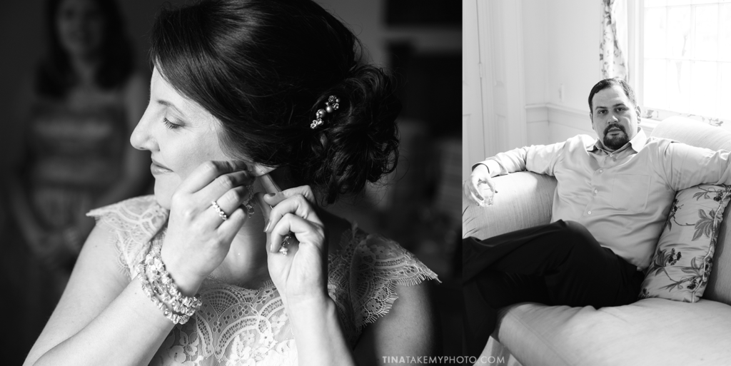 ridge-maryland-md-wedding-photographer-winery-slack-woodlawn-spring-cozy-cottage-manor-house-romantic-groom-bride-getting-ready-lace-dress-portrait-trt_0440_0540