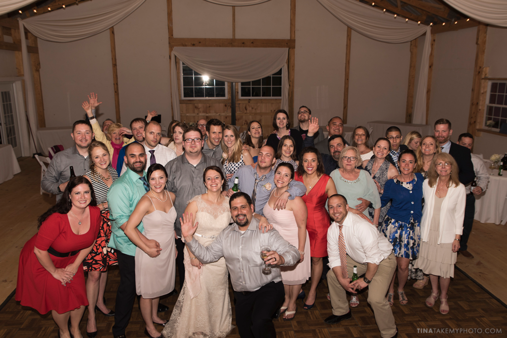 ridge-maryland-md-wedding-photographer-winery-slack-woodlawn-spring-romantic-rustic-waterfront-barn-reception-site-dance-party-celebrate-fun-guests-trt_1976