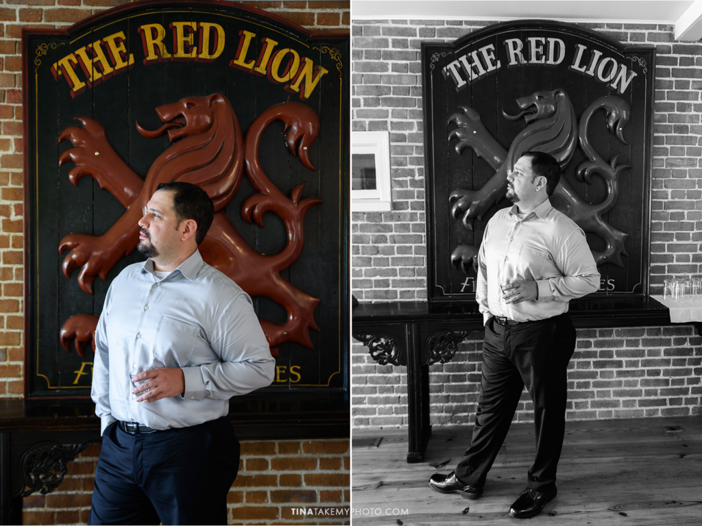 ridge-maryland-md-wedding-photographer-winery-slack-woodlawn-spring-tavern-cottage-manor-house-groom-portrait-red-lion-wiskey-trt_0436