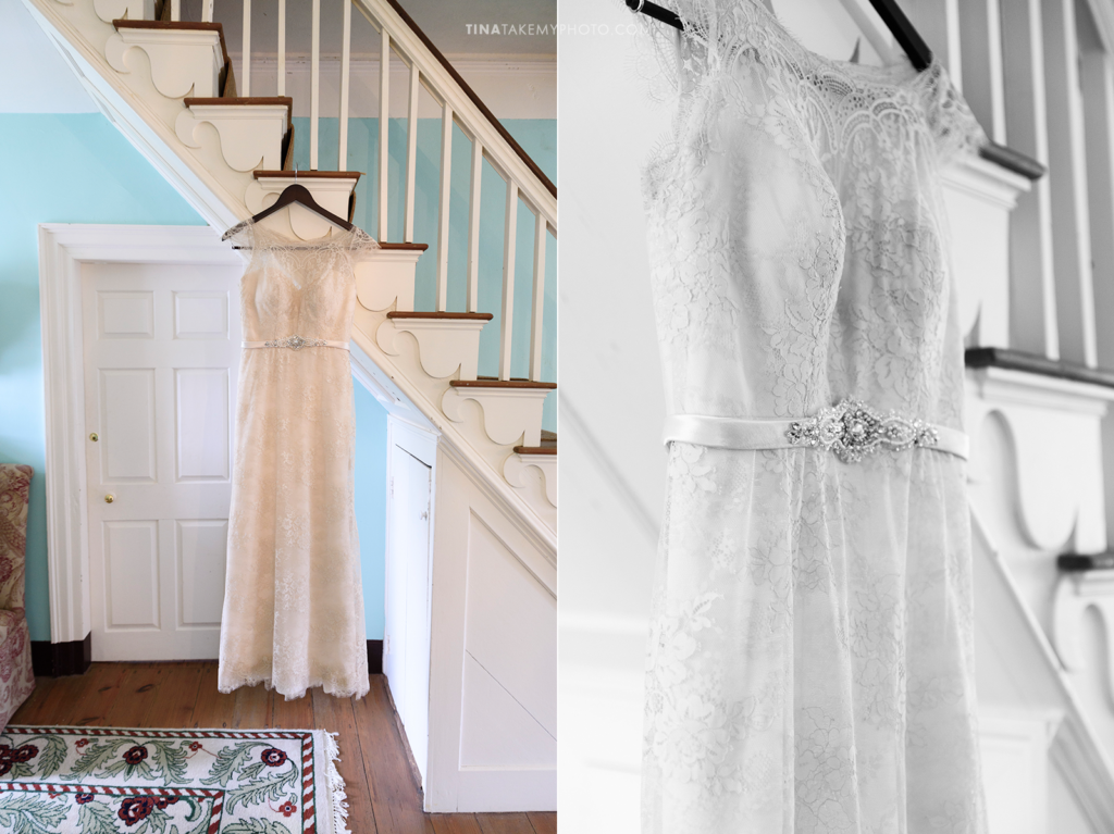 ridge-maryland-md-wedding-photographer-winery-slack-woodlawn-spring-cottage-manor-house-romantic-dress-gown-lace-crystals-vintage-tina