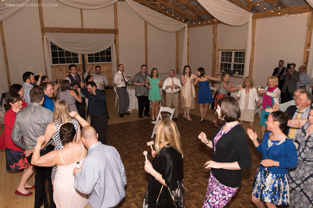 ridge-maryland-md-wedding-photographer-winery-slack-woodlawn-spring-romantic-rustic-waterfront-barn-reception-site-dance-party-fun-guests-conga-line-trt_1962