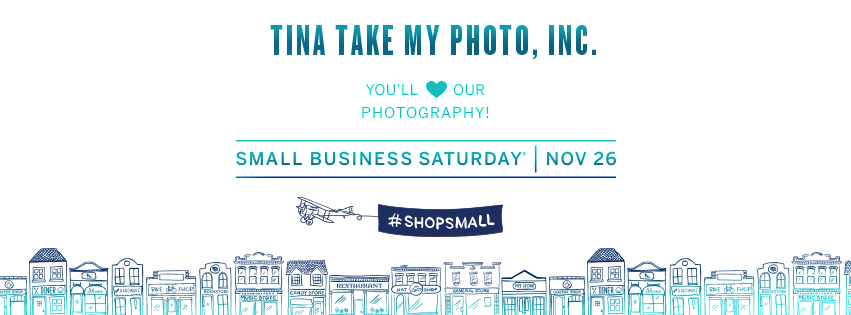 small-business-saturday-rva-tina-take-my-photo-2016-photography-richmond-virginia-custom_fb-cover-photo
