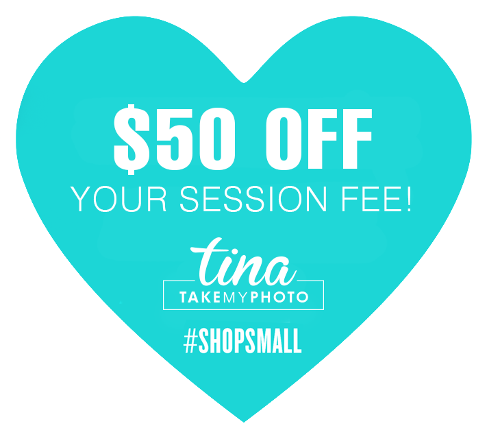 small-business-saturday-rva-tina-take-my-photo-2016-photography-richmond-virginia-special-offer-sale-50-off-session-fee-discount