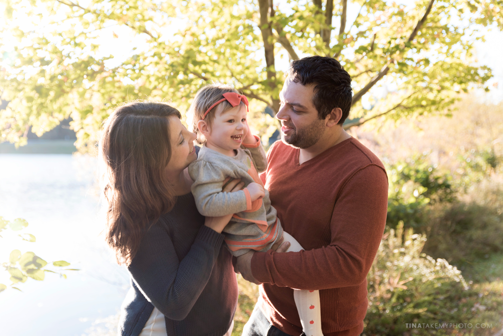 trt_8911-midlothian-mines-park-fall-fun-family-photographer-portrait-session-tina-take-my-photo-richmond-virginia-rva-toddler