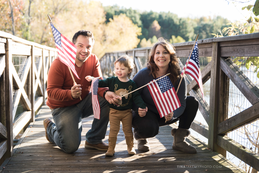 trt_9044-midlothian-mines-park-fall-family-portrait-session-tina-take-my-photo-richmond-virginia-rva-american-flags-merica-patriotic