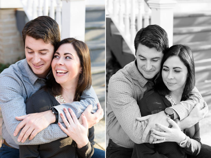 rva-libby-hill-engagement-wedding-photographer